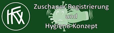 Kehler FV 07 Goes green