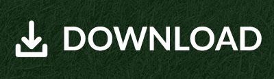 Kehler FV 07 Downloads