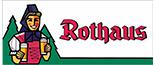 Rothaus