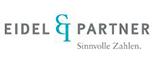 Eidel & Partner