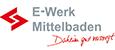 E-Werk Mittelbaden