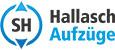 Hallasch