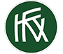 kehler fv 07 logo